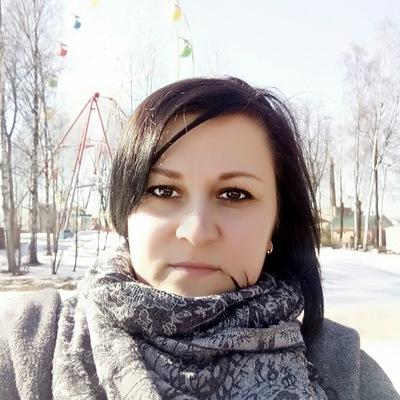 Sasha Pikaleva