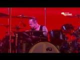 Depeche Mode - Personal Jesusl (spirit)