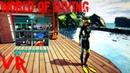 WORLD OF DIVING VR ● ПОЧУВСТВУЙ СЕБЯ В РОЛИ ЖАК-ИВА КУСТО... | OCULUS RIFT