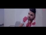 Yaar Mod Do- Song - Guru Randhawa, Millind Gaba