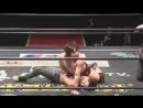 Keisuke Ishii vs Ryohei Fukuda DDT Video Team Produce BetaMania