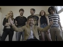 This Feeling TV: Intro TV Chuck w/ Miles Kane, Tom Grennan, Laura Whitmore more