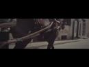 Bel Suono - Одинокое сердце.mp4