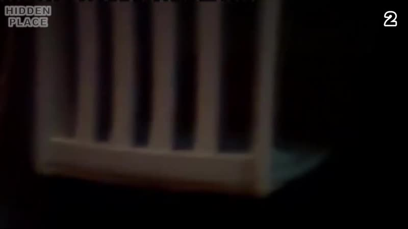 Top 10 Paranormal Activity Caught On Camera - 10 Scary Poltergeist Part XVII