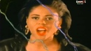 Crystal Waters - Makin' Happy (HD)