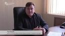 В Краматорске скорая помощь начала использовать систему дистанционной передачи ЭКГ пациентов