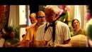 Чайтанья Чандра Чаран прабху и Матушка Гаурачандрика: Гопал