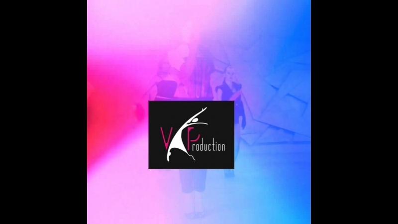 VProduction dance каждыйвторник20.00 лучшиетанцывспб надобыть понравитсяточно