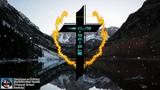 Twenty One Pilots Vs Britt Nicole - Heathens Vs Holiday (MyKidBrother Remix) ( Trumpet Sound Mashup)
