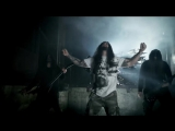 KATAKLYSM - Narcissist (OFFICIAL MUSIC VIDEO)