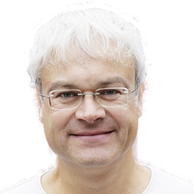 Евгений-Аленович Жмаев