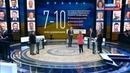 Киев ВЫТЕР НОГИ об ОБСЕ: Россия отказалась направлять наблюдателей на Украину