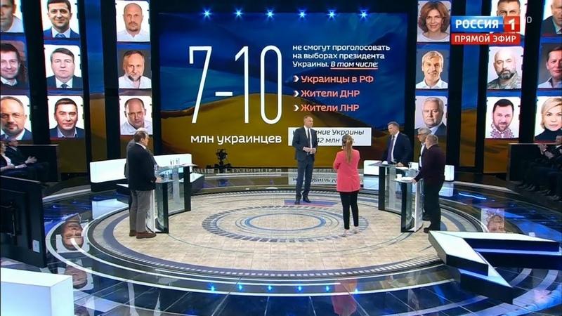 Киев ВЫТЕР НОГИ об ОБСЕ Россия отказалась направлять наблюдателей на Украину