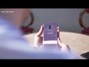 The Best Phone Money Can Buy [Porsche Design Huawei Mate RS] - The Tech Chap