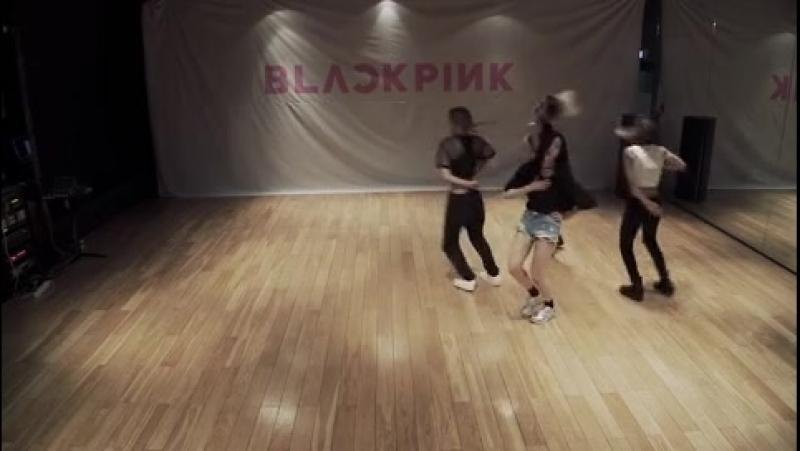 [v-s.mobi]BLACKPINK-휘파람(WHISTLE)DANCEPRACTICEVIDEO.mp4