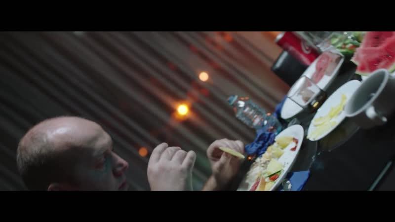 ST1M - Если Рядом Друг (OST Полицейский С Рублевки 3) - 1080HD - [ VKlipe.com ]