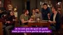 смотреть онлайн видео от rutube_account_1868267 в хорошем качестве.