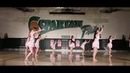 South High Advanced Dance - Spring Dance Show 2018 - Old Friends