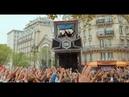 Roughstate X Hardpulz at Techno Parade Paris 2018 (Aftermovie)