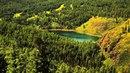 Алтай День 6 Пазырыкские курганы Перевал Кату Ярык и Чулышманский каньон