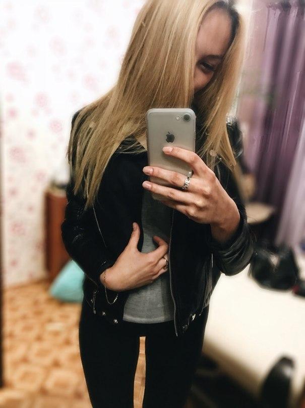 Алия Мун | Татарстан