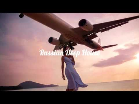 Bukatara - Признание (Jimmy Jaam Remix)