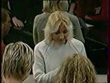 Татьяна Буланова и Олег Попков (Фабрика звёзд)