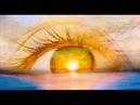 Igor Smotrov Band Sunshine in Your Eyes 2004