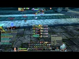 aion cataclysm legion CREATIVE fun