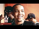G Herbo Some Nights Prod. by Southside WSHH Exclusive - Official Audio