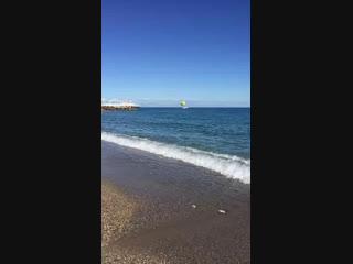 Live: Турагентство | г.Сергиев Посад | Coral Travel