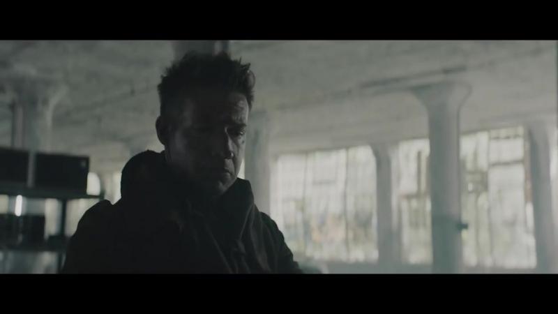 OneRepublic ft. Logic - Start Again, 2018