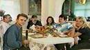 Пока все дома 1998 семья Наташи Королевой сестра Руся мама Люда игорь николаев