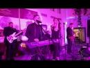 Музыкальная кавер группа на свадьбу, выпускной, юбилей и корпоратив Москва