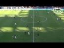 Cruz Azul empata sin goles en su visita a San José Earthquake