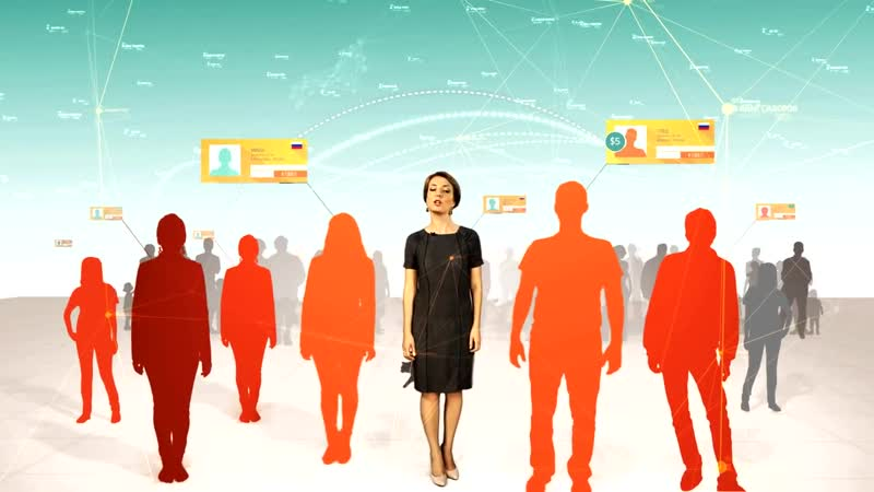 Whole World - бизнес в интернете 1 ls01416.wholeworld.ws/