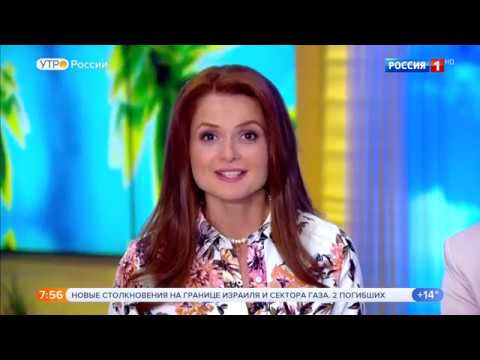 Яволонтер - Сюжет телеканала