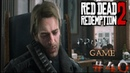 Red Dead Redemption 2 ► Внезапная болезнь ► 40