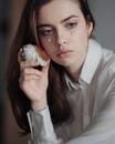 Катя Ничипоренко фото #7