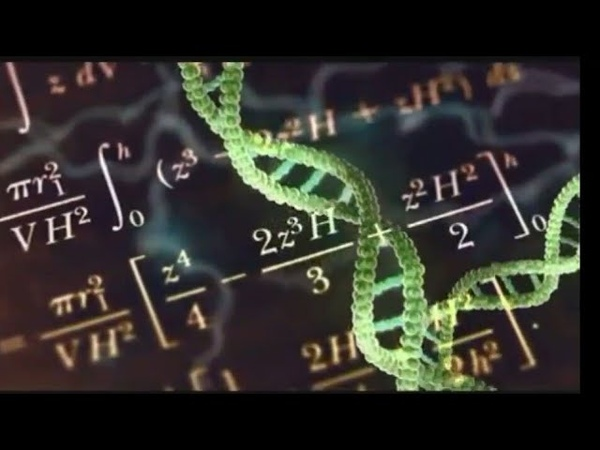 The Stories of Biological Mathematics Why a Biologist must learn Mathematics