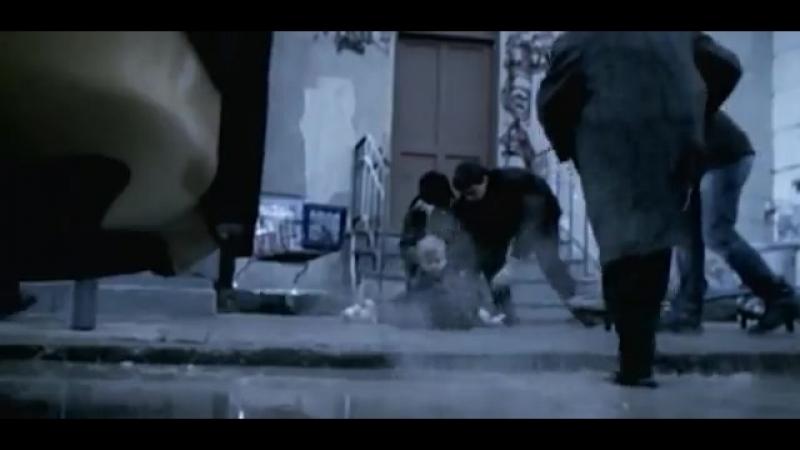 V Angels 2008 клип со смыслом mp4