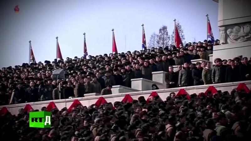 Почему_распад_СССР_не_крах_социализма_почему_революции_проиграли_вестник_бури