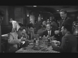 The Bachelor Party (1957)