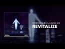 Storyboard Hani Koi Revitalize Teaser