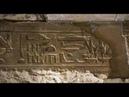 Древнеегипетский вертолёт и неизвестные пирамиды. Египетский дневник-3