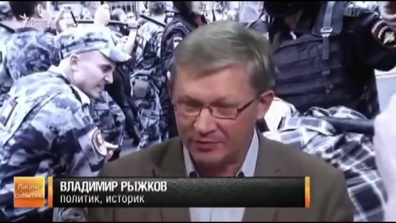 Держиморда в Хакасии не пройдет! мнение федеральных политологов