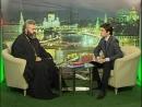 Святой равноапостольный великий князь Владимир из цикла Беседы с батюшкой