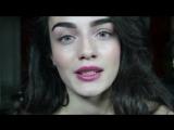 Анна Егоян «Я все соврал..»