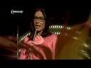 Nana Mouskouri Quand Tu Chantes 1976 HQ Audio