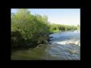 сплав по реке Шаква Пермский край ДУБЛЬ 2